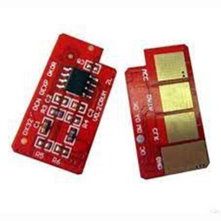 Chip máy in Samsung ML-2160/ 2162/ 2165w/ 2168, SCX-3400/ 3405