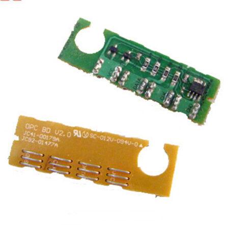 Chip máy in Samsung ML-2250/ 2251/ 2252/ 2255