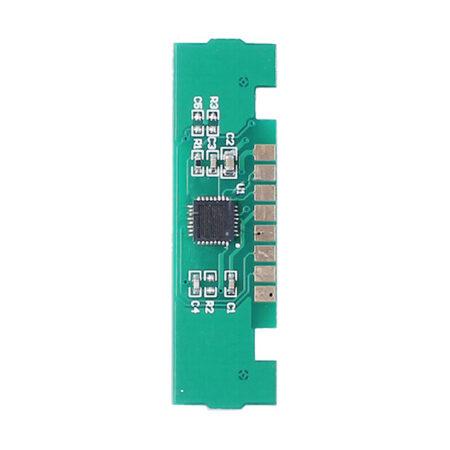 Chip máy in Samsung SL-M2676n/ M2876hn/ M2626d/ M2826nd