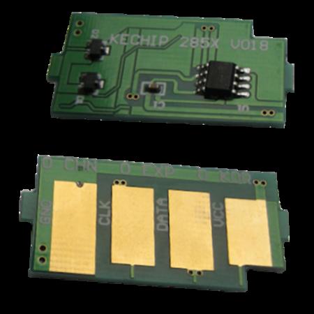 Chip máy in Samsung ML-2450/ 2850/ 2851/ 2852