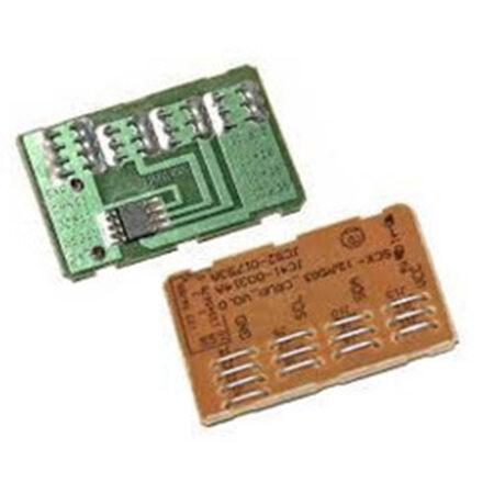 Chip máy in Samsung ML-3050/ 3051, SCX-5330/ 5530