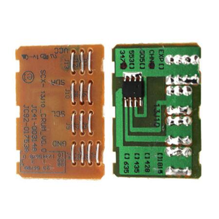 Chip máy in Samsung ML-3470D/ 3471ND