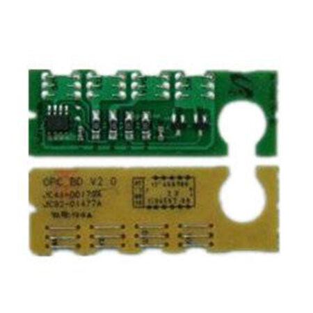 Chip máy in Samsung ML-3560/ 3561N