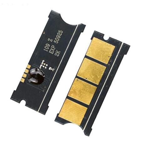 Chip máy in Samsung SCX-4300/ 4310/ 4315