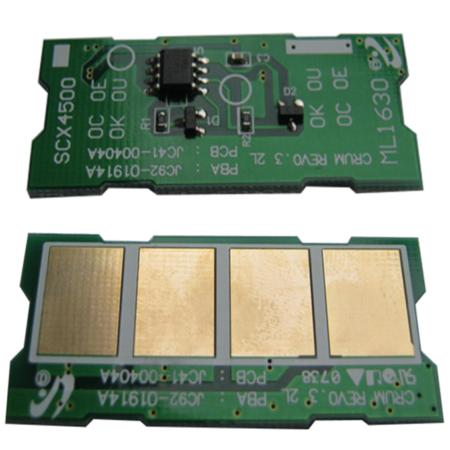 Chip máy in Samsung SCX-4500/ ML-1630