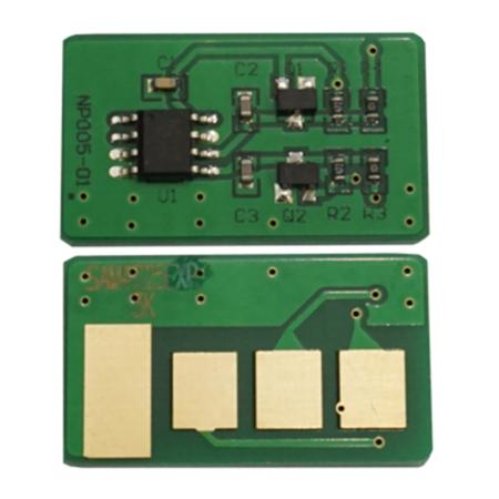 Chip máy in Samsung SCX-4725