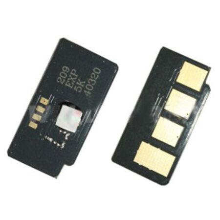 Chip máy in Samsung SCX-4824/ 4828, ML-2855/ 2853D