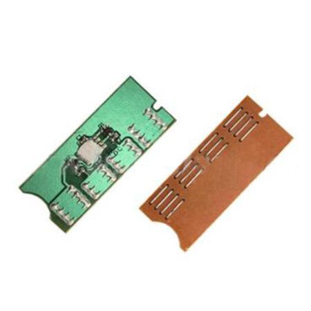 Chip máy in Samsung SF-560R/ 560RC/ 565PR/ 565RN