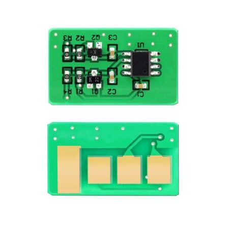 Bộ chip Samsung CLP-610/ 660 (BK/C/Y/M)