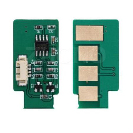 Chip máy in Samsung SL-K2200/ 2200DN