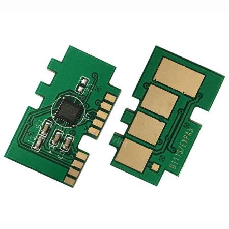 Chip máy in Samsung SL-M2020w/ 2070w