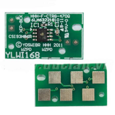 Chip máy photo Toshiba e-STUDIO 181/ 182/ 211/ 212/ 242