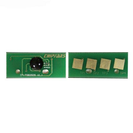 Chip máy photo Toshiba e-STUDIO 2006/ 2306/ 2506/ 2007/ 2307/ 2507