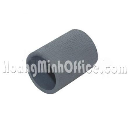 Bánh xe tách giấy Toshiba E168/ 208/ 352/ 452, BD-2060/ 2860