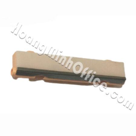 Miếng đệm tách giấy Xerox DC-2056/ 2058/ S1810/ S2010/ S2220/ S2420