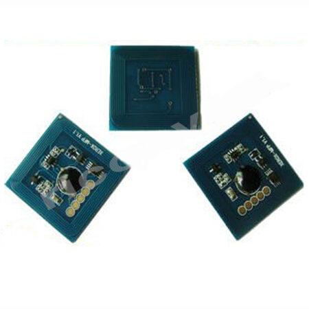 Chip trống máy photo Xerox DC 236/ 286, 2005/ 2007/ 3005/ 3007