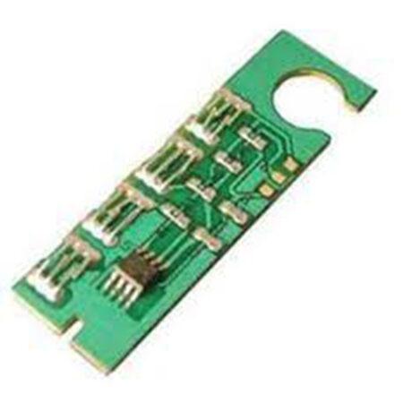 Chip máy in Xerox Phaser 3150