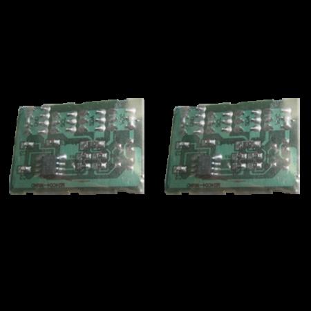 Chip máy in Xerox Phaser 3435