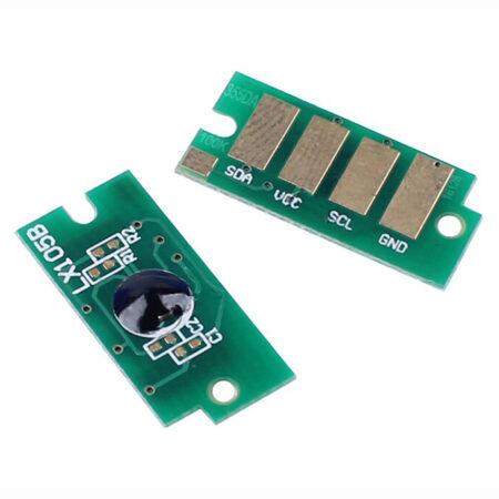 Chip máy in Xerox DocuPrint P355d/ P355db/ M355df/ P365d