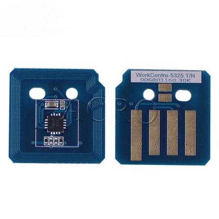 Chip mực máy photo Xerox WorkCentre 5325/ 5330/ 5335