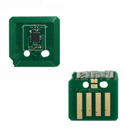 Chip mực máy photo Xerox DocuCentre-IV 2060/ 3060/ 3065