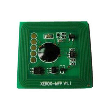 Chip trống máy photo Xerox DocuCentre-IV 3070/ 4070/ 5070