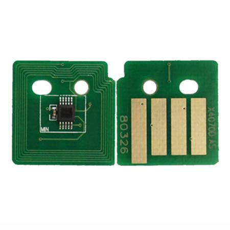 Chip mực máy photo Xerox DocuCentre-IV 3070/ 4070/ 5070