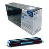 Hộp mực màu HP 124A (xanh) - Dùng cho máy HP Color 1600/ 2600n