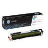 Hộp mực màu HP 126A (xanh) - Cho máy HP Color CP1020/ CP1025/ CP1025nw
