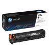 Hộp mực màu HP 128A (đen) - Cho máy HP Color CM1415fnw/ CP1525nw