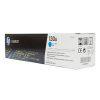 Hôp mực màu HP 130A (xanh) - Dùng cho máy HP Color M176n/ M177fw