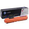 Hộp mực màu HP 130A (đỏ) - Dùng cho máy HP Color M176n/ M177fw