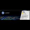 Hộp mực màu HP 131A (vàng) - Cho máy HP Color Pro M251nw/ M276nw