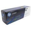 Hộp mực màu HP 305A (đen) - Cho máy HP Color M451nw/ M451dn/ M475dn
