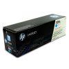 Hộp mực màu HP 305A (xanh) - Cho máy HP Color M451nw/ M451dn/ M475dn