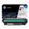 Hộp mực màu HP 504A (đen) - Cho máy HP Color CP3520/ CP3525/ CM3530
