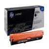 Hộp mực màu HP 650A (đen) - Cho máy HP Color CP5525n/ CP5225dn/ M750n/ M750dn