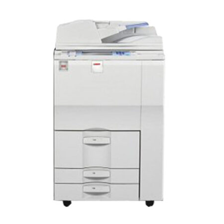 Máy Photocopy Ricoh Aficio MP 7001 (đã qua sử dụng)