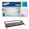 Hộp mực màu Samsung CLP-M409S (đỏ) - Cho máy CLP-310/ 315/ CLX-3170/ 3175