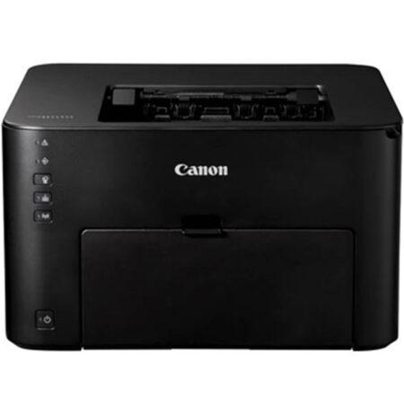 Máy in Canon LBP 151dw (khổ A4 + In đảo mặt/ WiFi)