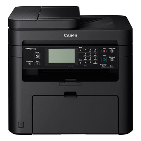 Máy in đa chức năng Canon MF215 (In/ Copy/ Scan/ Fax)