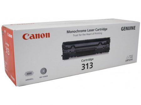 Hộp mực in Canon 313 – Dùng cho máy in Canon LBP 3250