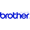 brother_t
