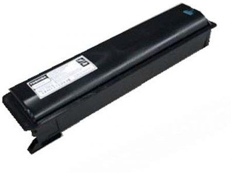 Mực cartridge Toshiba T-1810D – Dùng cho máy e-STUDIO 181/ 182/ 212/ 242 (675g)