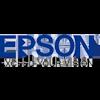 epson_t