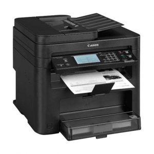 canon-imageclass-mf217w-aio-wifi-mono-laser-printer-mf-217-w-myscm2u-1507-23-myscm2u2