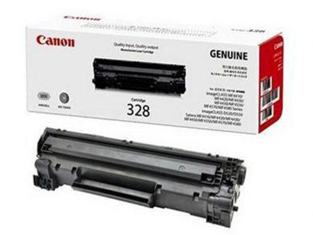 Hộp mực in Canon 328 – Cho máy MF4412/ 4450/ 4700/ 4770/ 4750/ 4800/ 4820d/ 4870dn/ D520/ L170