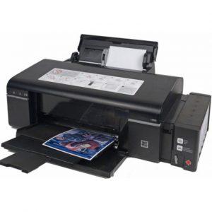 1001085944_1_644x461_epson-l800-l805-t50-replacement-printer-nairobi-cbd-500x500