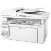 Máy in đa năng HP LaserJet Pro M130fn (In/ Copy/ Scan + Network)
