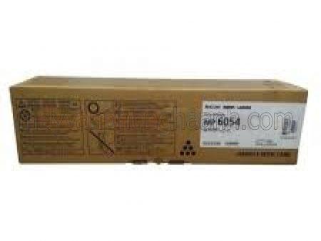 Mực cartridge Ricoh 6054S – Dùng cho máy photo MP4054/ MP5054/ MP6054/ MP6055